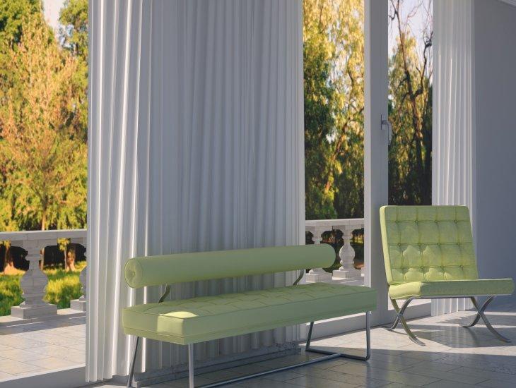 merschnigg teppich bodenbel ge 4102 binningen basel. Black Bedroom Furniture Sets. Home Design Ideas